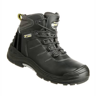 CHAUSSURES DE SECURITE POWER2