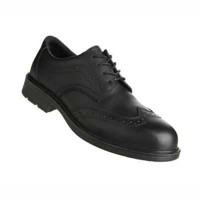 CHAUSSURES DE SECURITE MANAGER