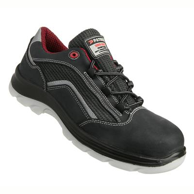 CHAUSSURES DE SECURITE VALLEY