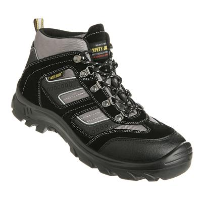 CHAUSSURES HAUTES CLIMBER